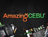AmazingCebu - Channel 54