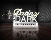 Broadcast Package for Dating in the Dark