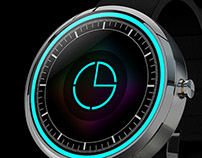 smartsays. Game App for Moto 360 (Android Wear)