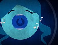 American Idol Launch Teaser for FOX8