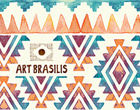 Art Brasilis Contemporary Craft