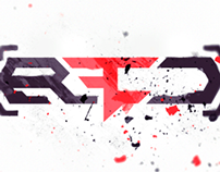 Red Reserve Designs