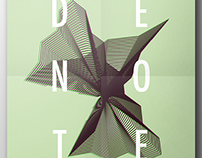 Denote Sound Art Festival