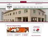 Regent College, Anambra