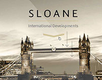 Sloane International Development