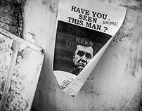 Maidan Nezalezhnosti, 24-25.02.2014