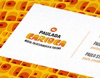 Paulada Carioca