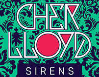 Sirens (Remixed by Nick)