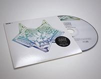 Tsugi • Cajmere Mix