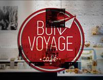 Bon Voyage Café