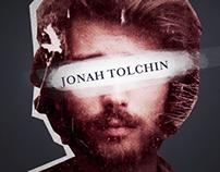 Jonah Tolchin - 21st Century Girl - Lyric Video