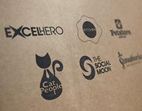 Logo Prototypes