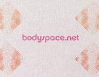 Bodyspace - posters 2011