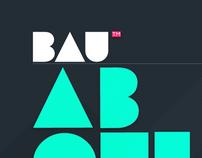 BAU web design