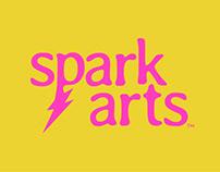 Spark Arts