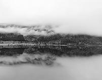 NORWAY | YAWRON