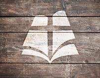 Memorial Baptist Church Identity