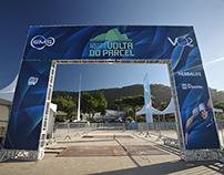 Circuito Aqua 2014 - Arena