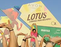 Lotus 2014 - Arena