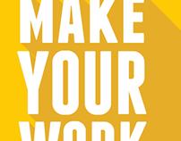 Workmatterz Brochure