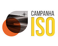 ISO 9001 - Grupo Saritur