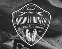 MICHAEL ANGELO - Handmade Shoes
