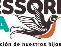 Montessori Puebla