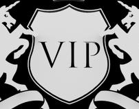 VIP Bristol