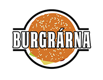 Logo for Fast Food