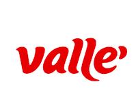 Vallè