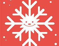 Navidad 2012 | Wö Store