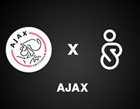 Ajax | Inspire