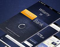 MeritumBank aplikacja mobilna