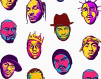 Rap é o som!
