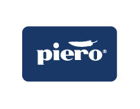 Comercial Piero