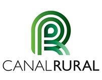 Vídeo - Canal Rural - Fóruns e Feiras - 03 Peças