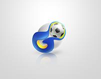 GOtv Logos