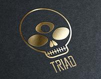 Triad Gaming