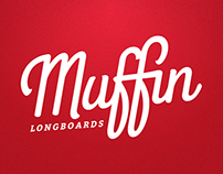 Muffin Longboards