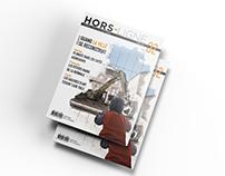 HORS-LIGNE