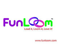Demo Movies for Funloom