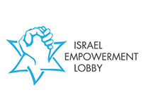 Israel Empowerment Lobby