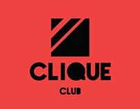Clique Club Season 2015