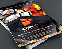 effectprint