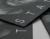 Staton Brochure