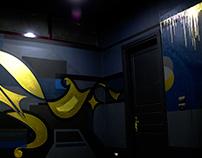 DigitzDeleted showroom