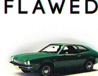 FLAWED: A Design Museum Exhibition