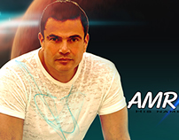 Amr Diab