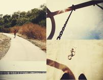 California + Summer