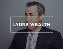 Lyons Wealth Management